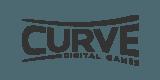 Curve Digital