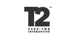 Take Two Interactive