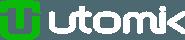 Utomik Logo