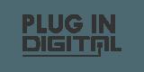 Plug In Digital